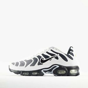 Nike Air Max Plus Tuned TN Hyperfuse baskets