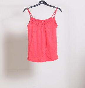 Womens-cami-vest-Adjustable-straps-vest-colours-of-the-world-strappy-t-shirt-top