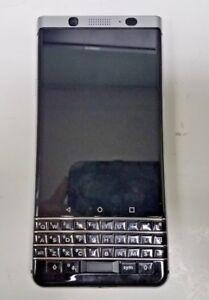 Blackberry-KeyOne-Sprint-telefono-inteligente-BlackBerry-32GB-Plata