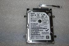 1TB Serial ATA SATA Hard Drive for Compaq HP Pavilion dv7-2185dx dv7-3057nr