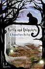 Merlin and Guinevere: A Happenstance Meeting by R D Shanks (Paperback / softback, 2015)