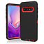 Samsung-Galaxy-S10-S10-Plus-S10E-5G-Case-Shockproof-Hybrid-Rugged-Rubber thumbnail 7