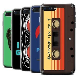 Gel-TPU-Case-for-Apple-iPhone-7-Plus-Guardians-Comic-Inspired
