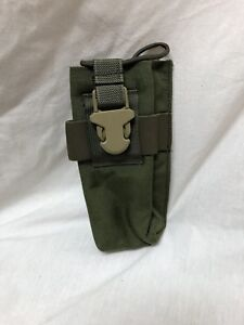 Eagle-Industries-MBITR-Radio-Pouch-OD-Green-Le-Marshals-SWAT-DFLCS