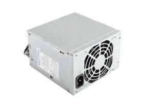 Genuine-HP-6000-Pro-8000-8200-Elite-320-W-Alimentacion-Unidad-De-Fuente-De-Alimentacion-611483-001