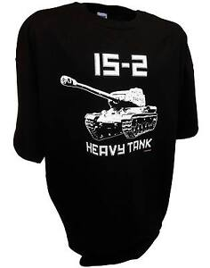 Is2-Stalin-Russian-Heavy-Tank-Panzer-World-of-Tanks-T34-Red-Army-Ww2-1-35-Rc-Tee