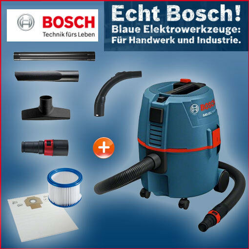 Accessories For BOSCH All Purpose Wet
