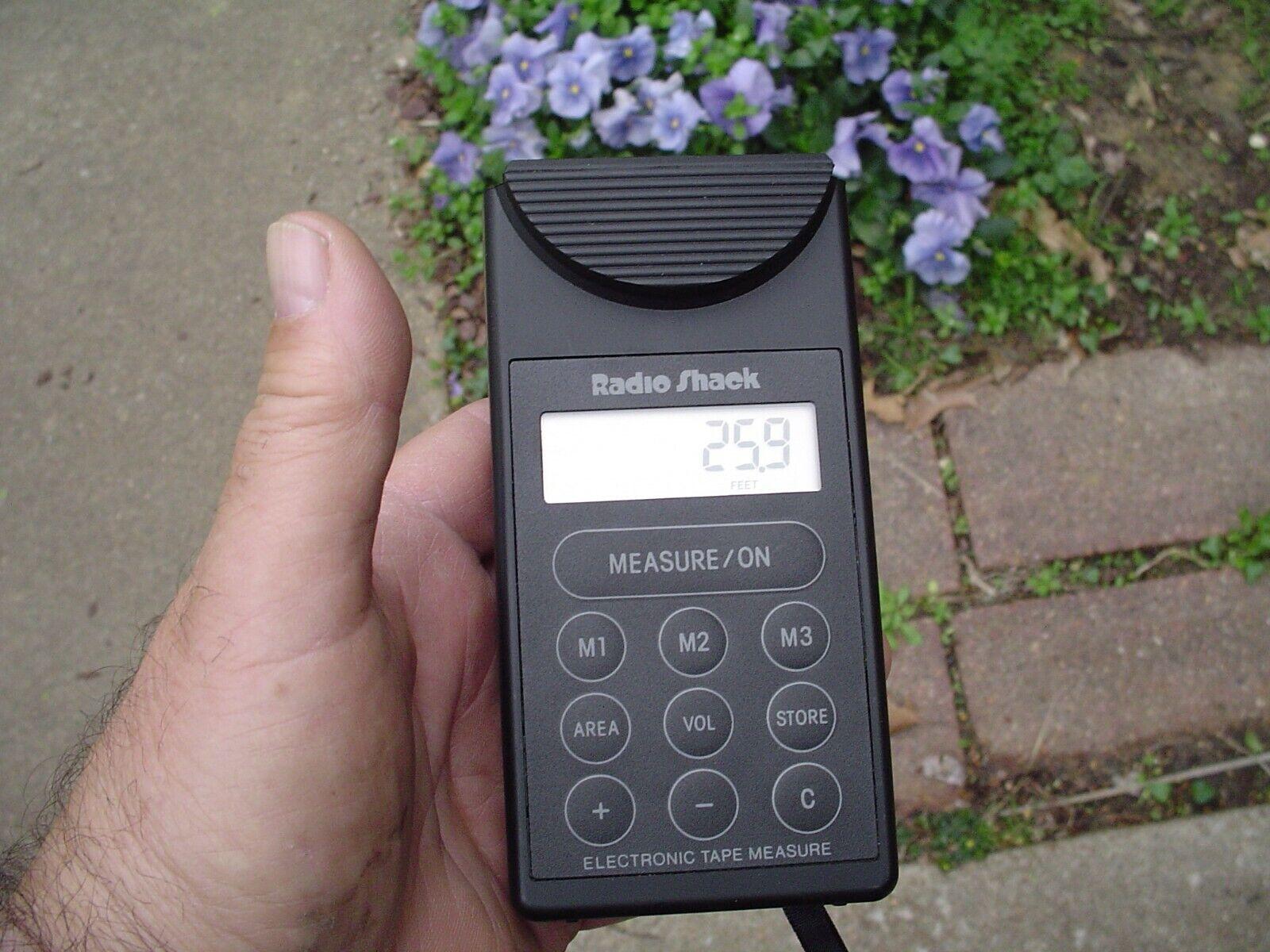 RADIO Shack Stile Smaltato RAME CALAMITA FILO BOBINA electromagnet 0.5 mm 24 Gauge