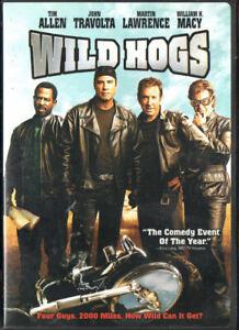 Wild-Hogs-REGION-1-DVD-FREE-POST