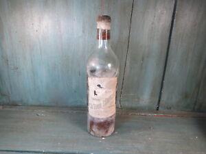 Vin-ancien-Bordeaux-Sauternes-1-er-cru-chateau-de-la-tour-blanche-1944