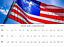 thumbnail 5 - Thorogood-6-034-Military-Tactical-Police-Black-Work-Boots-831-6833-MADE-N-USA-2nd