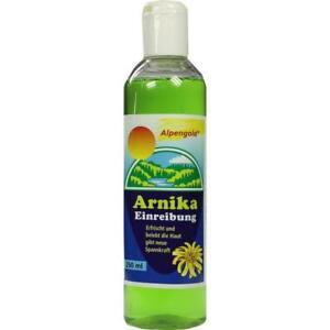Arnica-Ointment-250-ML-PZN1545316