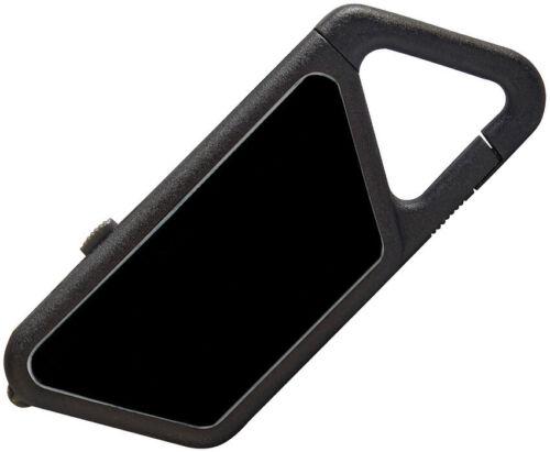 ASP Sapphire USB Poly Light 53554