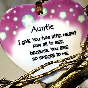 Gifts-for-her-him-Personalised-mum-Nanny-Auntie-Nan-Daughter-Sister-Decoration