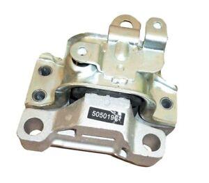 Original OEM 50501961 Supporto motore ALFA ROMEO 159-Brera-Spider 2.4 JTDM NEW !