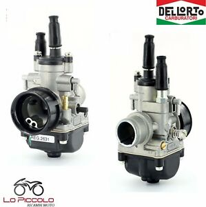 02631-CARBURATORE-DELL-039-ORTO-PHBG-19-DS-MALAGUTI-F12-PHANTOM-R-F15-F10-CIAK-50