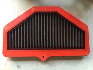 BMC-FM354-04-SUPERFLOW-SUPERLIGHT-WASHABLE-AIR-FILTER-04-05-GSX-R-600-750