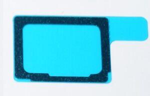 Original Sony Xperia Z3 D6616 Lautsprecher Buzzer Ringer Kleber Dichtung Glue