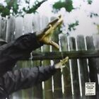 Madvillainy Remixes * by Madvillain (Vinyl, Apr-2012, Stones Throw)