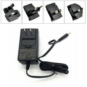Sony-AC-Adapter-Power-Supply-Charger-For-SRS-XB41-B-SRS-XB41-R-Wireless-Speaker