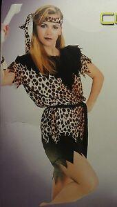 Lady-039-s-jungle-cave-women-costume-halloween