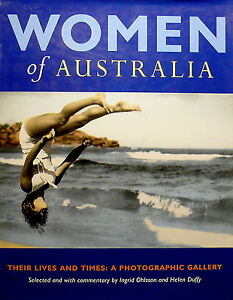 Women-of-Australia-Their-Lives-and-Times-a-Photographic-Gallery-History-Book