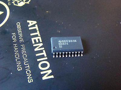 3x45,2mm resistencia Ohmite audio oro non-magnetic 10w 1k5 1,5k 5/% ø10 2 PCs