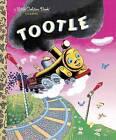 Tootle by Gertrude Crampton (Hardback, 2001)