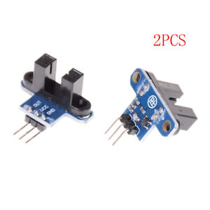 IR-Infrared-Slotted-Optical-Speed-Test-Sensor-Detection-Optocoupler-Module-LE