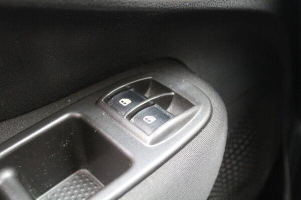 Fiat 500L 1,4 16V 95 Popstar billede 14