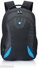 "New For HP WZ453PA  Laptop Bag / Backpack For 15.6"" Laptops"