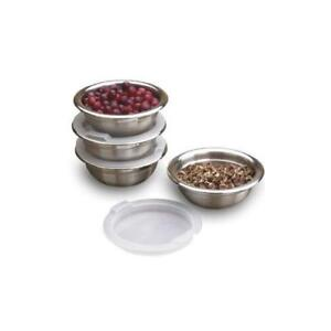 8-Piece-Stainless-Steel-Prep-Bowls-Set-with-Lids-Kitchen