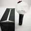 2019-BTS-Official-Bluetooth-Light-Stick-Ver3-Army-Bomb-LED-Lamp-Toy-BT21-Concert thumbnail 4