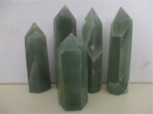 Wholesale Price!2.2lb 1000g Top NaturalClear Crystal Stone Original