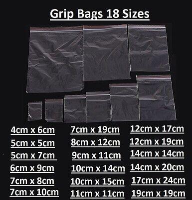 Acetate boxes..10cmx 10cm x19cm...Packs of 10