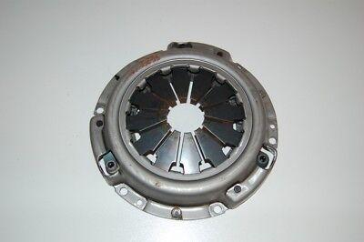 Kupplung Kupplungssatz Honda Ballade Civic I,III CRX I,Integra,Jazz I,Rover 200