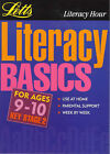 Literacy Basics: Ages 9-10 by Letts Educational (Paperback, 1999)