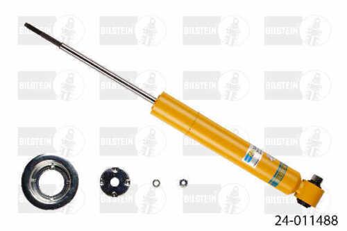 735 i,iL 155 kW E32 Bilstein B6 Rear Shock Absorber for BMW 7 Series