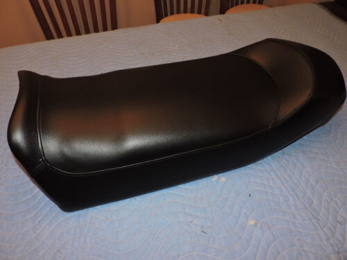 Ski Doo Freestyle 300F 2006-09 New seat cover Skidoo Free Style Park 550F 854