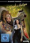 Das Grab der blutigen Mumie (2012)