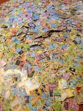 Lot of 200  Random Pokemon Cards!  Mixed!  Scratch and dents!