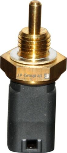 Medio refrigerante agua sensor de temperatura jp Group 1293102400 para Opel Vivaro Combi 2