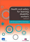 Health and Safety for Learning Disability Workers by Alice Bradley, Keith W. Smith (Paperback, 2012)