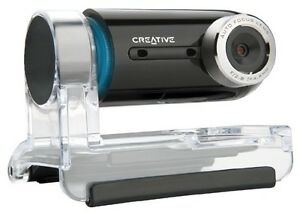 Creative-Labs-Live-Cam-Optia-AF-2-0MP-Webcam-Autofocus