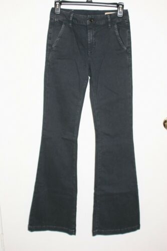 Annie Brand 128 Taglia New Donna Flair Donna Revolution 24 Pants Vintage pAOw5q0n