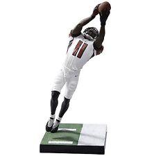 Julio Jones NFL Madden '17 Action Figure Series 2 by McFarlane Toys