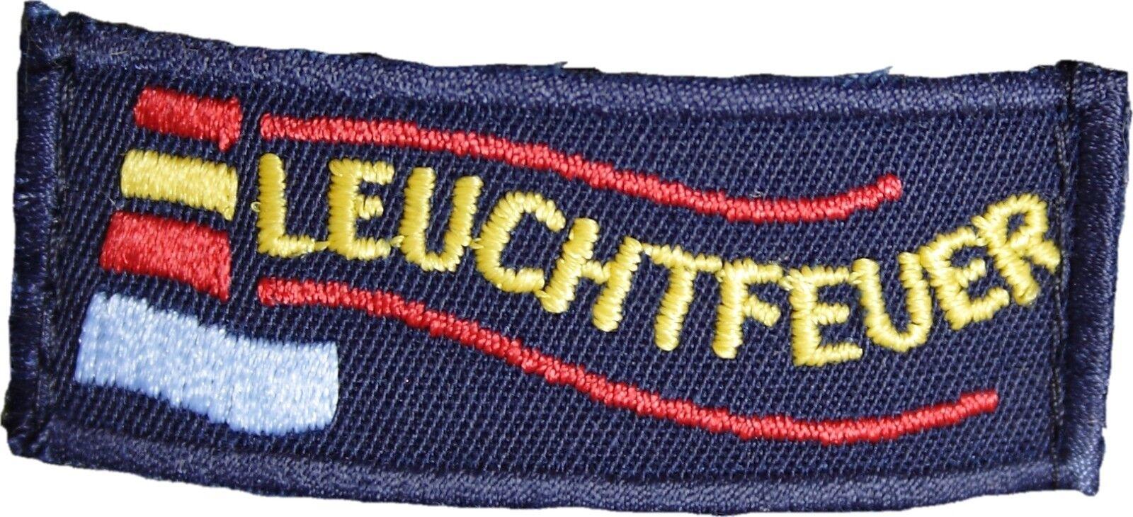 Warmer TROYER ADMIRAL 100% Schurwolle Norweger Pullover Pullover Pullover Jagdpullover oliv 3587f9