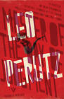 Master of the Day of Judgment by Leo Perutz (Paperback, 2015)