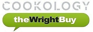 theWrightBuy and Cookology