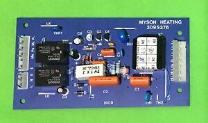 Myson-4430720-Ignition-PCB-NEW